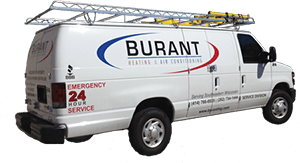 Milwaukee Air Conditioning Services